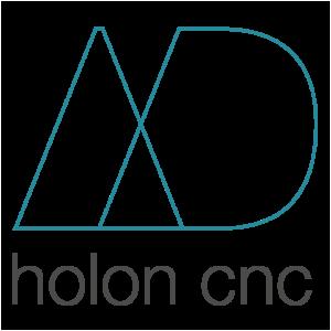 Holon CNC
